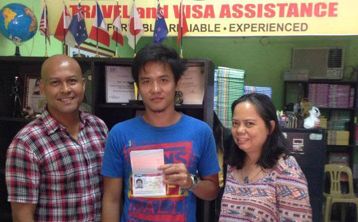 usa_visa_granted_aceniza