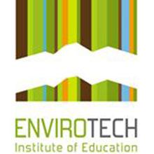 EnviroTech