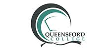 Queensford College Australia