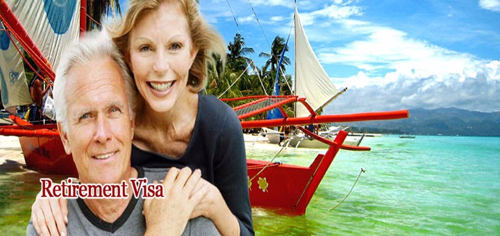 Dependable Visa assistance guaranteed right from the start.