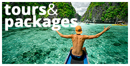 Tours and Packages