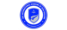 The International Academy of New Zealand