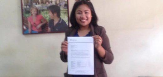 prospective marriage visa subclass
